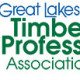 Great Lakes Timber Professionals Association