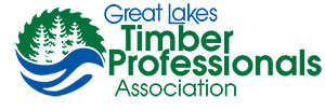 Great Lakes Logging Show 2018