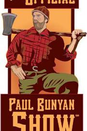 Paul Bunyan Show 2018